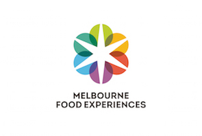 Melbourne Food Experiences