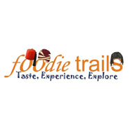 Foodie Trails