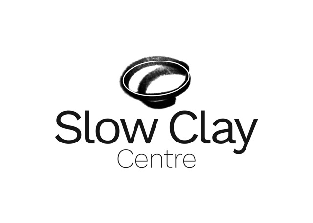 Slow Clay Centre