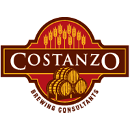 Costanzo Brewing