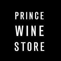 Prince Wine Store