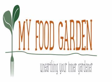 My Food Garden