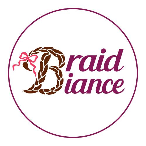 Braidiance