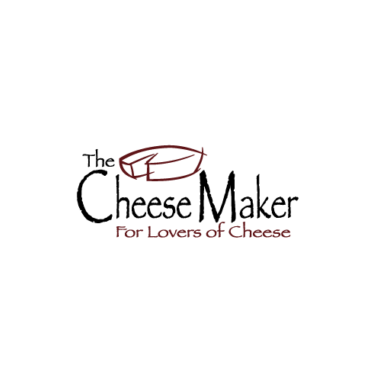 The Cheese Maker