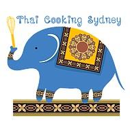 Thai Cooking Sydney