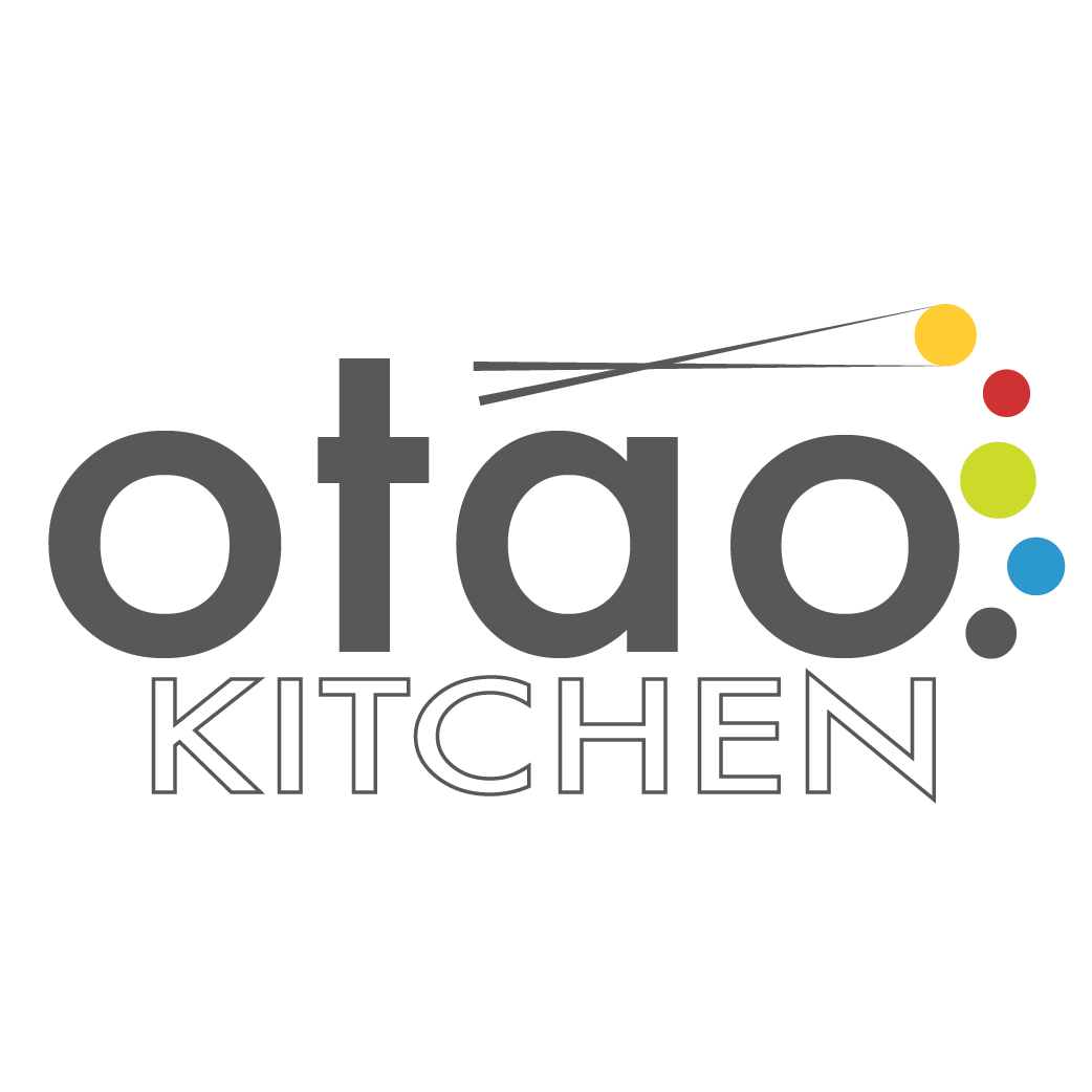 OTAO Kitchen Cooking School