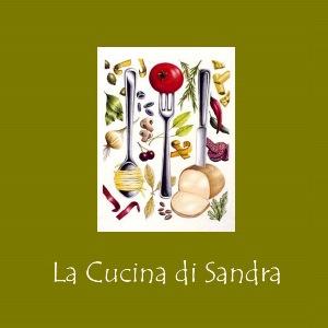 La Cucina di Sandra