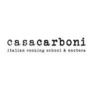 Casa Carboni Italian Cooking School & Enoteca