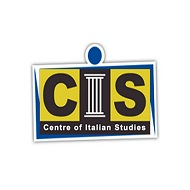 Centre of Italian Studies