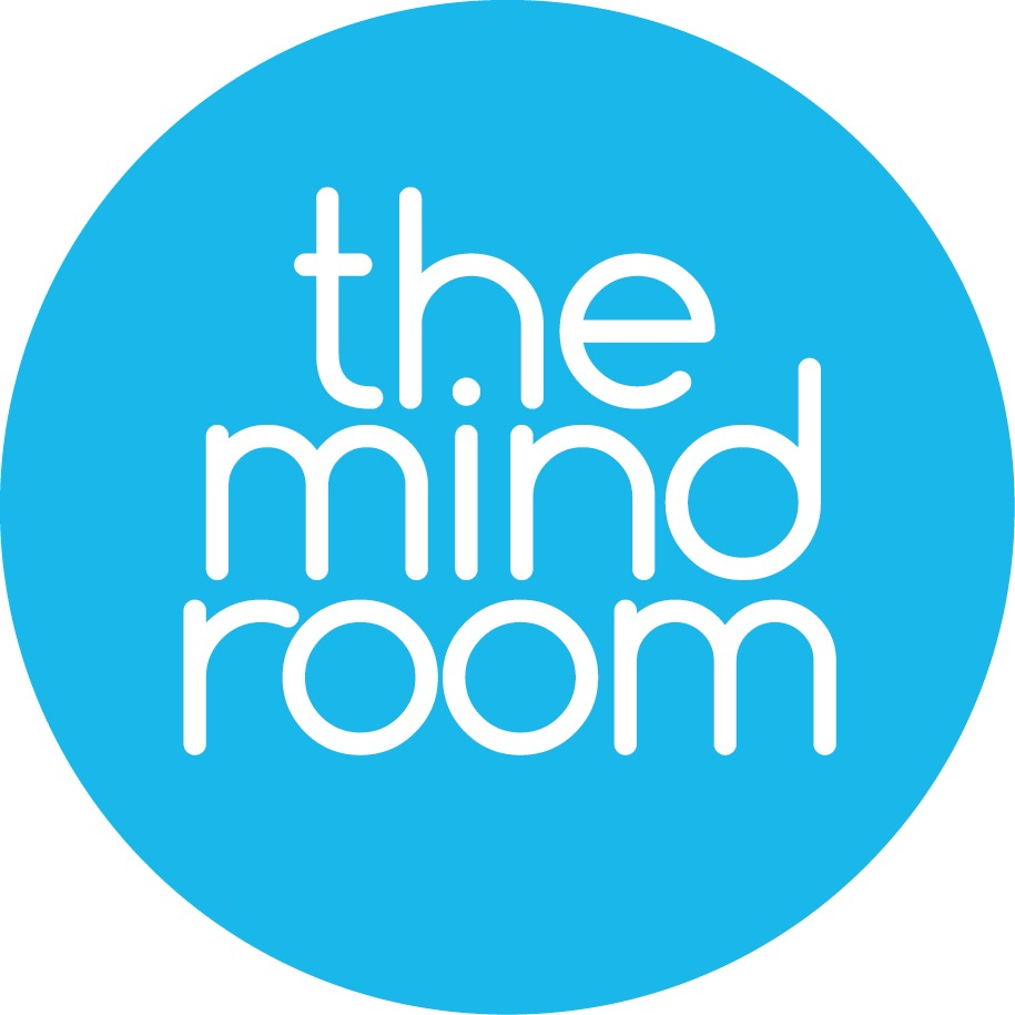 The Mind Room