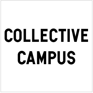Collective Campus