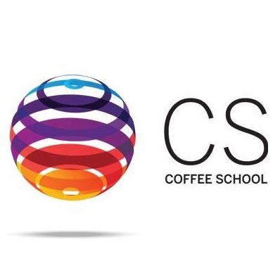 Coffee School