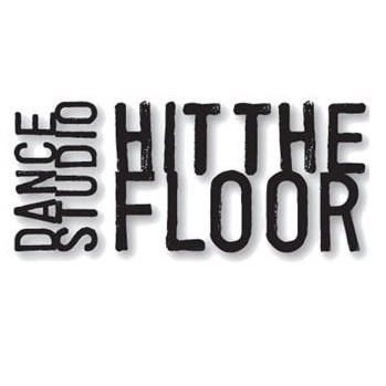 Hit The Floor Dance Studios