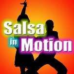 Salsa in Motion