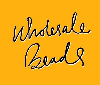 Wholesale Beads Prahran