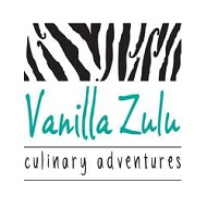 Vanilla Zulu Culinary Adventures