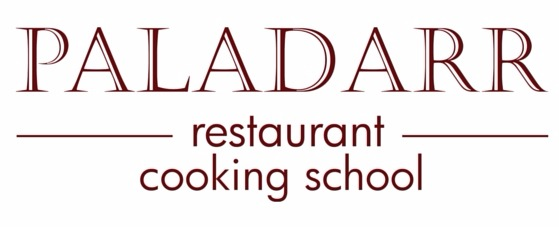 Paladarr Cooking School