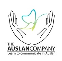The Auslan Company