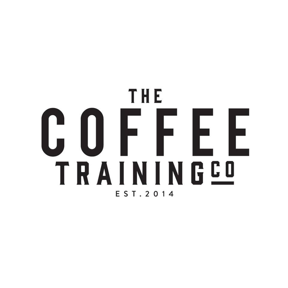 The Coffee Training Co.