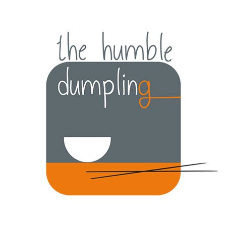 The Humble Dumpling
