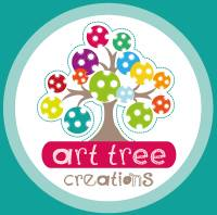 Art Tree Creations