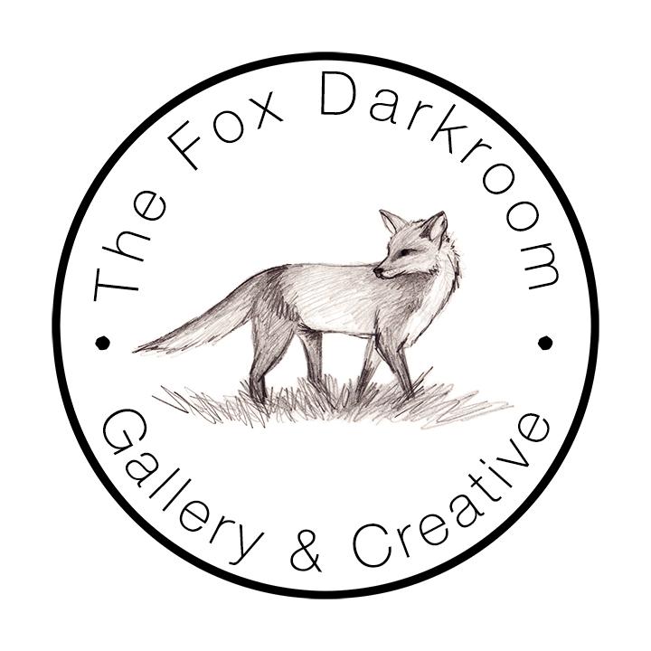 The Fox Darkroom