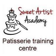 Sweet Artist Academy