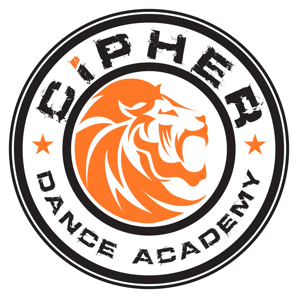 Cipher Dance Academy