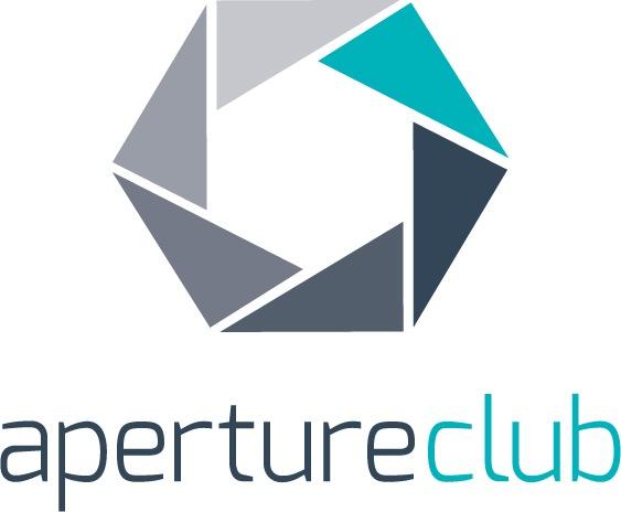 The Aperture Club