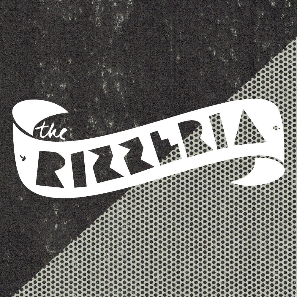 The Rizzeria