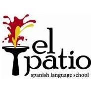 El Patio Spanish Language School