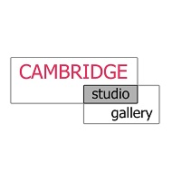 Cambridge Studio Gallery