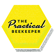 The Practical Beekeeper