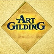 The Art Gilding Academy