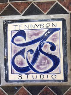 Tennyson Studio