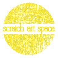 Scratch Art Space