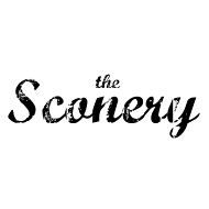 The Sconery