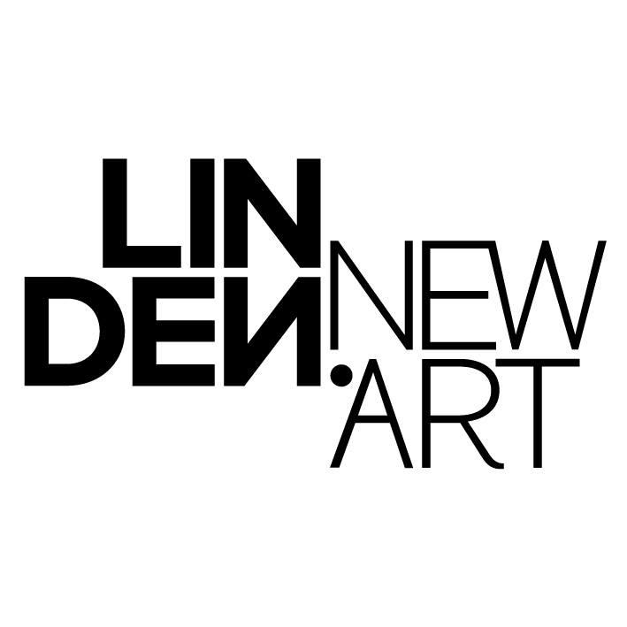 Linden New Art