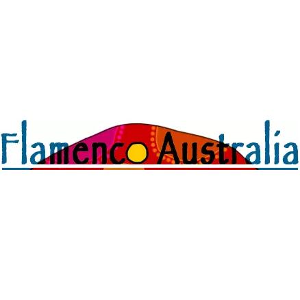 Flamenco Australia