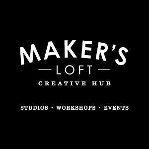 Maker's Loft