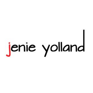 Jenie Yolland