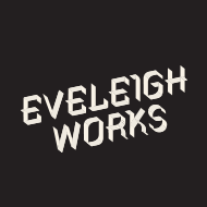 Eveleigh Works