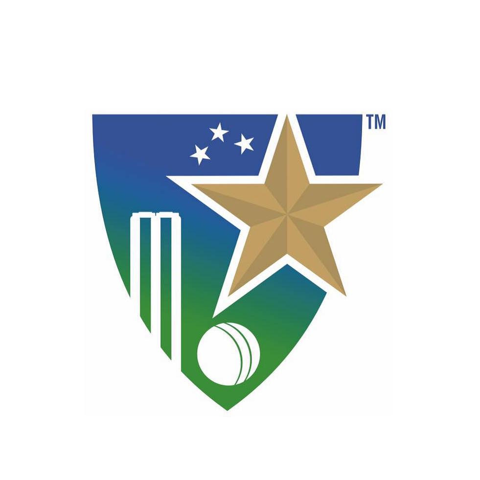 Future Stars Cricket Coaching