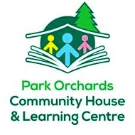 Park Orchards Community House & Learning Centre