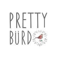 Pretty Bürd