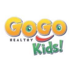 GoGo Healthy Kids