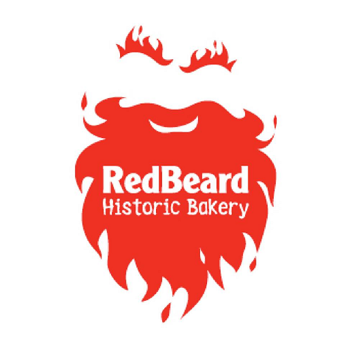 RedBeard Historic Bakery