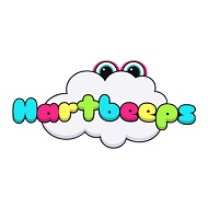 Hartbeeps Cairns