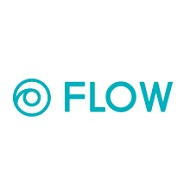 Flow Holistic Performance Training