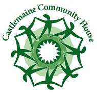 Castlemaine Community House